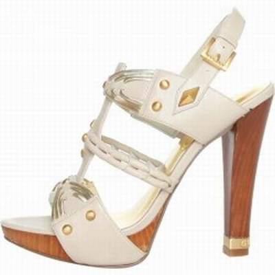 15382ca4e7 Accueil » nouvelle pas cher chaussures » ebay France chaussures guess >>  acheter chaussures guess pas cher,chaussures guess bordeaux,chaussure bebe  guess ...