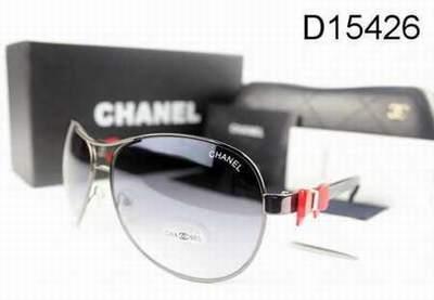 7f39659ca7 Accueil » nouvelle pas cher lunettes » ebay France Lunettes Chanel >>  acheter lunette de soleil de marque pas cher,lunettes chanel verte,lunettes  chanel ...