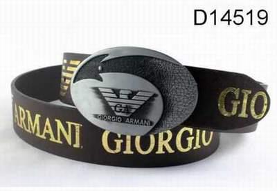 15833b6a06e3 Accueil » nouvelle pas cher ceinture » ebay France Ceintures Armani     ceinture femme pas cher de marque,ceinture cuir homme marque,vente de  ceinture de ...