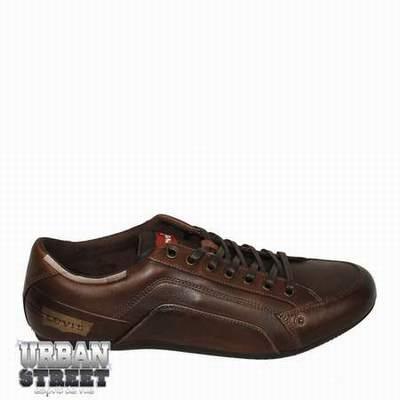 d87478e3608e1 Accueil » nouvelle pas cher chaussures » ebay France chaussures Levi s    chaussure  levis marilyn,levi s store chaussures,chaussures levis com