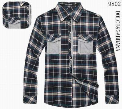 robe chemise zalando chemise cafe coton vente privee. Black Bedroom Furniture Sets. Home Design Ideas