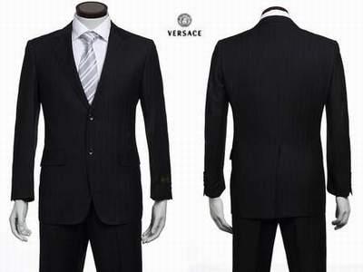 7aac41cd9257 Accueil » nouvelle pas cher costumes » ebay France Costumes Versace    costume  versace homme vestes harmonies,costume versace homme en soldes,costumes  homme ...