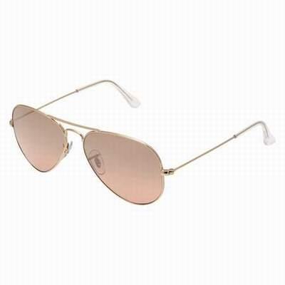 82c47b6601 Accueil » nouvelle pas cher lunettes » ebay France lunettes soleil aviateur  >> lunette aviateur cosplay,lunette de soleil style aviateur femme,lunette  ...