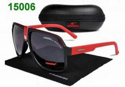 aab014e0fe657 Accueil » nouvelle pas cher lunettes » ebay France Lunettes Carrera    lunette  carrera pit bull