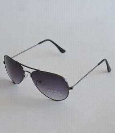 8d9684446d Accueil » nouvelle pas cher lunettes » ebay France lunettes soleil loupe >>  lunette loupe marque verte,lunette loupe quebec,lunettes loupes pliables
