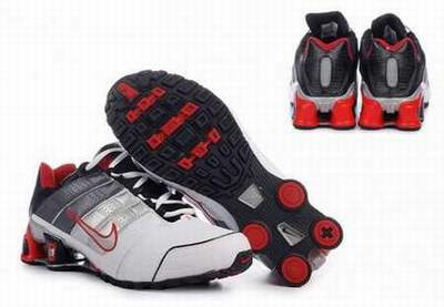autumn shoes purchase cheap for whole family nike shox enfant 37,nike baskets shox rivalry homme pas cher ...