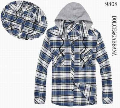 Robe chemise zalando chemise cafe coton vente privee chemise longue blanche f - Coton doux vente privee ...
