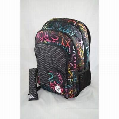 80684f3a48 Accueil » nouvelle pas cher sac a main » ebay France sac roxy >> sac roxy a  carreaux,sac roxy fin de serie,sac college roxy pas cher