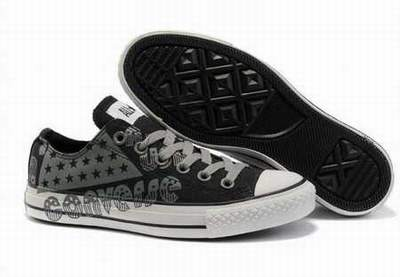 chaussure 44 homme converse